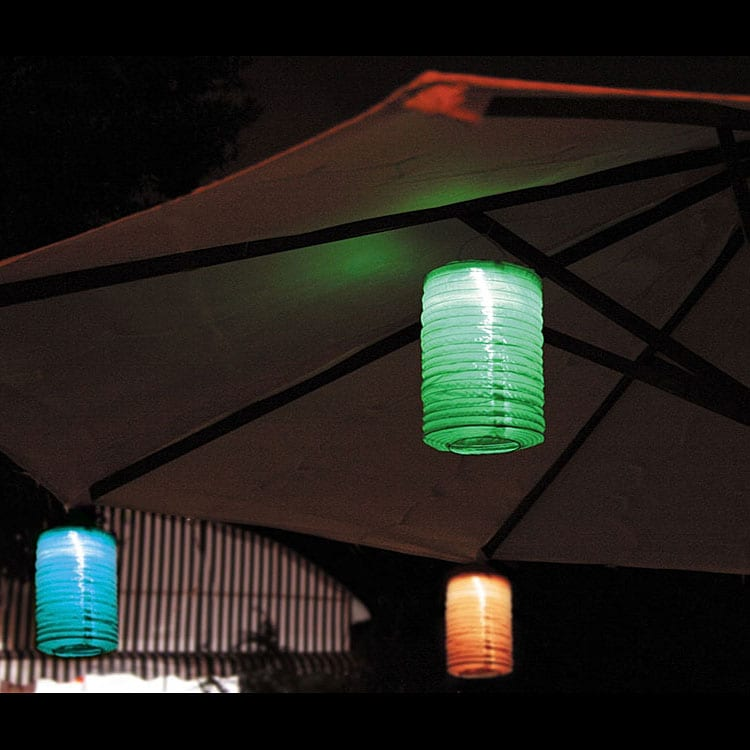 Prepainted Aluminum Roll Holiday String Light -