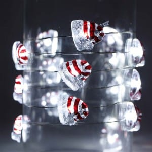 MM LED SMD SL Z Caps MYHH67648