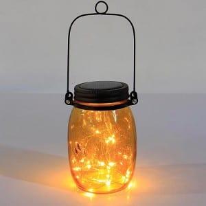 Illuminating in Glass  MYHH130145-SO-Y.