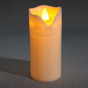 BO LED Candle Indoor for House Decor KF680629