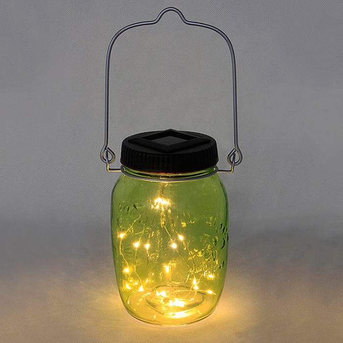 Gi Steel Roll Seasonal Lights -  Illuminating in Glass  MYHH130063-Y – Zhongxin