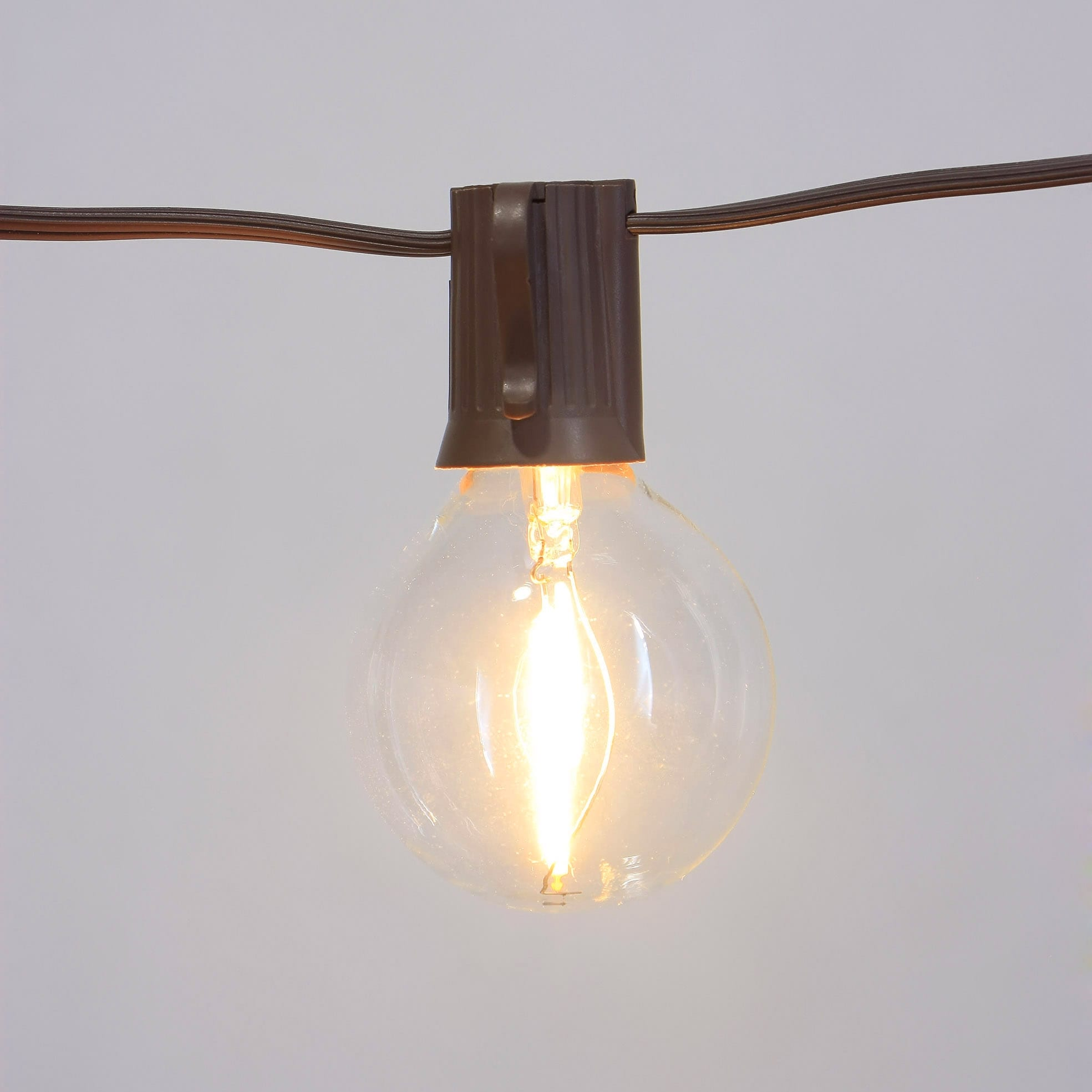 Incandescent String Light  MYHH41129 Featured Image