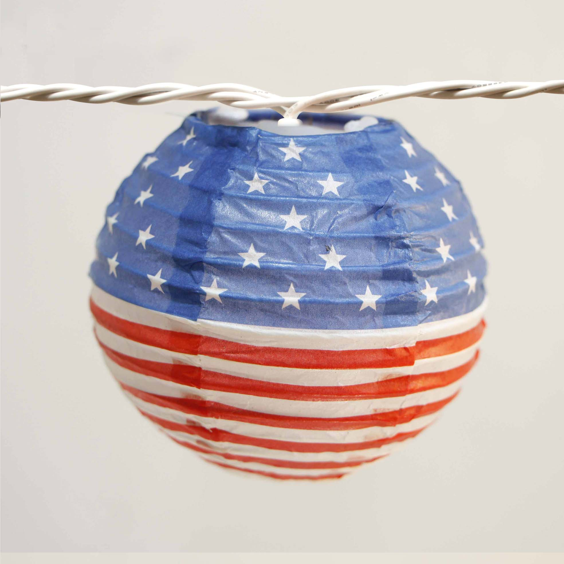 Corrugated Prepainted Steel Coil Tents Lights - Paper Covers  MYHH01125 – Zhongxin
