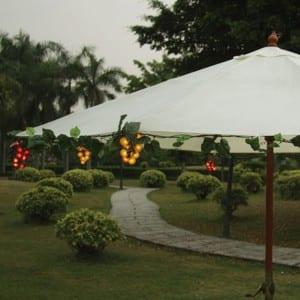 Decorative Umbrella Lights  MYHH84002