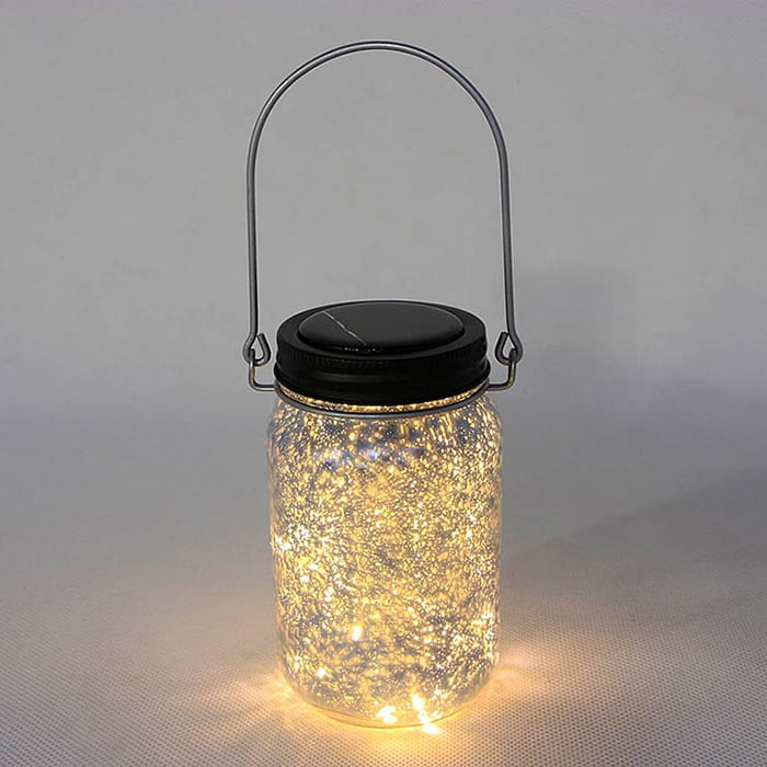 Mercury Glass SMD SL  MYHH130145-S-SO Featured Image
