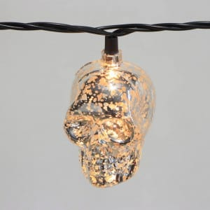 Plastic String Lights&Plastic LED Lights KF01738
