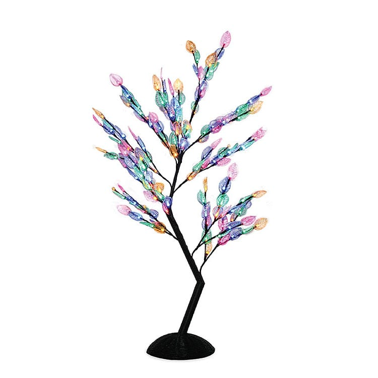 Gi Steel Roll Seasonal Lights -