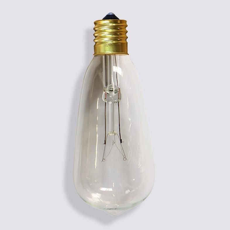 Incandescent Lighting & Led Edison Light Bulbs KF67039 Featured Image