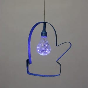 Decorative Hanging Lighting  MYHH98209