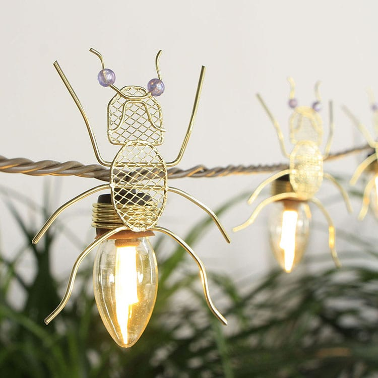 Matt Prepainted Galvalume Steel Coil Novelty String Lights -