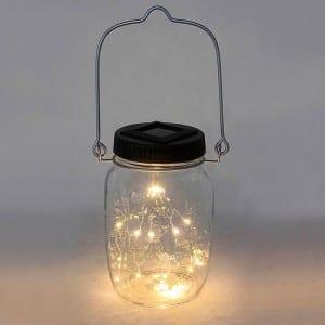 Illuminating in Glass  MYHH130063