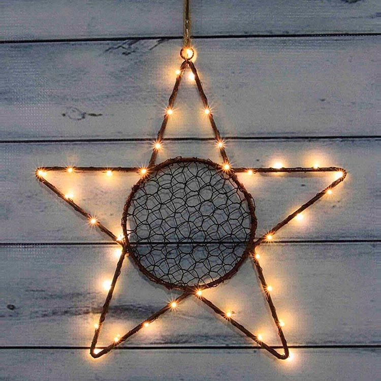 SMD Wire Form Decor  MYHH67252 Featured Image